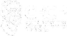 gbcp-logo-rodape-atualizada