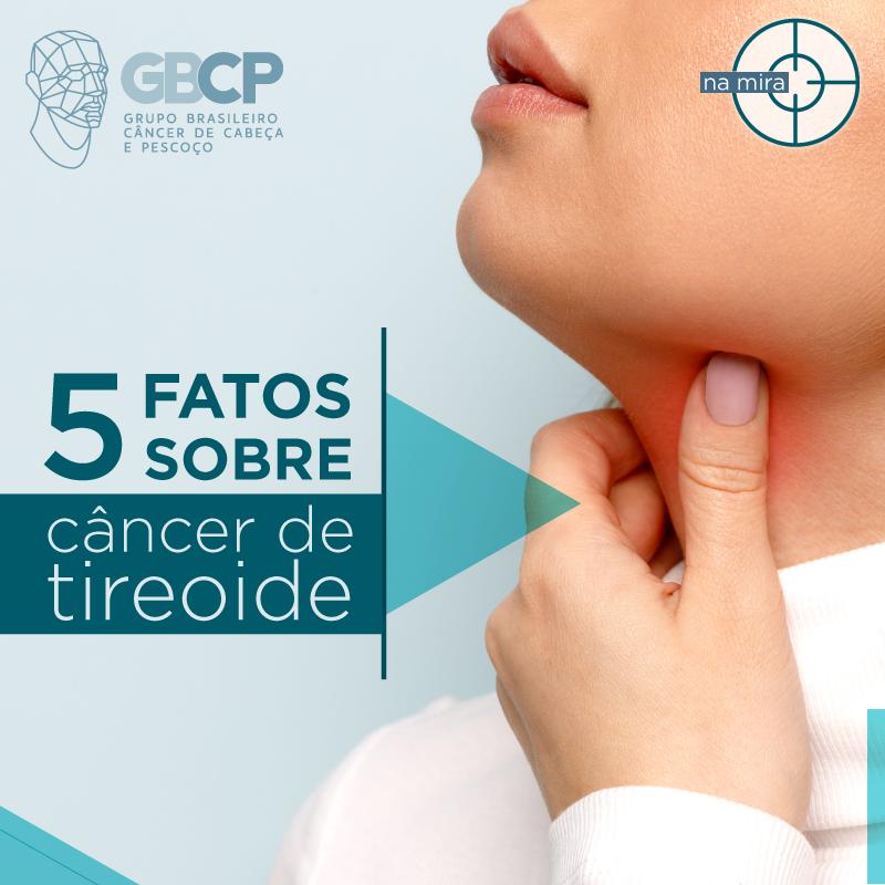 post_fatos-ca-tireoide (2)